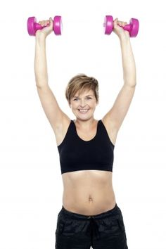 #Weight #loss for women over 50. fitness, diet Kindle - http://www.amazon.com/Healthy-Aging-Women-Over-ebook/dp/B00EYYU3JQ