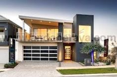 Luxury House Constructions 0770500352