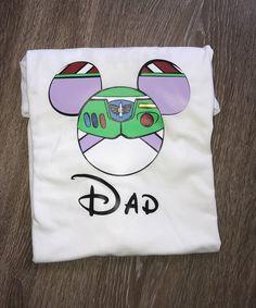 Disney Buzz Light Year Toy Story Shirt Space Ranger by GlamDesignsGifts on Etsy https://www.etsy.com/listing/534493791/disney-buzz-light-year-toy-story-shirt