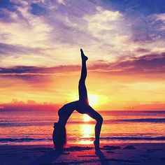 Change Your Life With These Yoga Technique and Style To Revive Your Energy, Fitn. Change Your Life With These Yoga Technique and Style To Revive Your Energy, Fitness and Flexibility