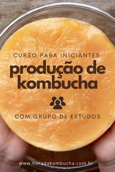 Kefir, Sumo Natural, Baking Ingredients, Cookie Dough, Android, Desserts, Juices, Spices, Tasty Food Recipes