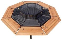 Fire Pit Cooking, Fire Pit Grill, Fire Pit Backyard, Bbq Grill, Backyard Patio, Pit Bbq, Easy Fire Pit, Small Fire Pit, Modern Fire Pit