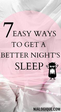 sleep, relax, peaceful, meditation, calm