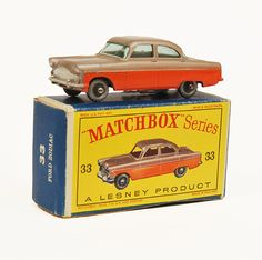 The Leonard Joel Monthly Toy Auction Thursday 26th September 2013 at 12pm AEST…