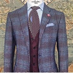 #style #male #fashion #shoes #clothing #swag #nyc #philly #la #italy #spain #france #England #gentleman #apparel #godfirst #instablogger #Stylist #love #men #fashionweek #gq #tailor #usa #bespoke #sartorial #home #IG #fashionblogger