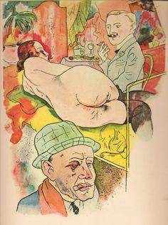 george grosz Google Image Result for http://feedtim.files.wordpress.com/2012/08/grosz3.jpg
