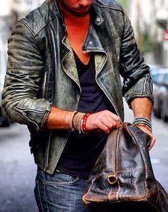 #Mens #fashion details..