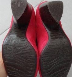 sapato moleca - sapato moleca
