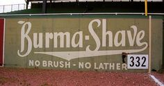 Fall Time In Grape Fields Wallpaper 44 Best Burma Shave Signs Images Route 66 Shaving Road
