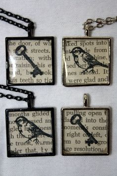 http://www.pinterest.com/delilahdevlin/jewelry-i-wish-id-made/ Ideas for resin jewelry making