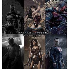 Regram @comics.zone Perfection  #BatmanvSuperman #Comics #Batman #Superman #WonderWoman #JusticeLeague #Dc #Dccomics #DawnofJustice #2016 #movies #theatre #movie #film #actor #actress #instamovies #star #moviestar #photooftheday #hollywood #fun #followme #photo #bestoftheday