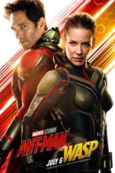 Rent Ant-Man and the Wasp starring Paul Rudd and Evangeline Lilly on DVD and Blu-ray. Get unlimited DVD Movies & TV Shows delivered to your door with no late fees, ever. Marvel Dc, Films Marvel, Marvel Heroes, Marvel Cinematic, Marvel Movie Posters, Horror Posters, Captain Marvel, Iron Man Capitan America, Captain America