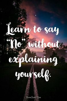 65 Inspirational Quotes Life And Inspirational Sayings 5 aphorisms life lessons quotes and sayings Life Quotes Love, Wisdom Quotes, Great Quotes, Quotes To Live By, One Word Quotes Simple, Life Is Short Quotes, Life Struggle Quotes, Simple Life Quotes, Inspire Quotes