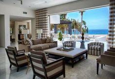 Best Interior Designers | Paul Lavoie | Best Interior Designers #livingroom