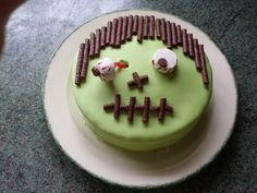1000+ images about Asda Halloween Cake Comp Faves on ...