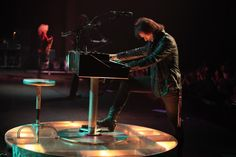 styx+lawrence+gowan | Lawrence Gowan Lawrence Gowan Live with Styx 2012