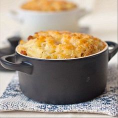 Foodgawker.com - OMG I love this site!  Beautiful pics of food and links to lots of great recipes.