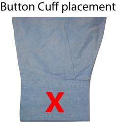 button-cuff.gif (330×347)