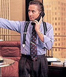 80s yuppie style - Google Search