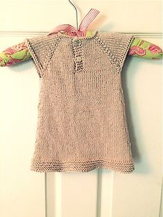 Ravelry: Wee Mayra pattern by Taiga Hilliard Designs