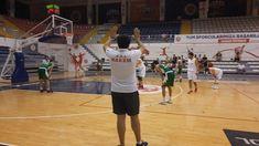Antalya, Athlete, Basketball Court, Friendship, Camping, Sports, Campsite, Hs Sports, Sport
