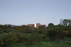 Galeria de Casa CML / Ricardo Torrejón + Arturo Chadwick - 12