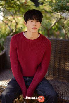 Ji Soo Nam Joo Hyuk, Kim Joo Hyuk, Jong Hyuk, Lee Sung Kyung, Handsome Asian Men, Handsome Korean Actors, Nam Joo Hyuk Wallpaper, Bride Of The Water God, Ahn Hyo Seop