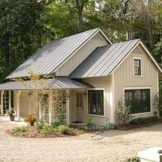 Image result for bronze windows white trim modern farmhouse