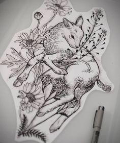 Vine Tattoos, Forearm Tattoos, Flower Tattoos, Traditional Tattoo Old School, Traditional Tattoo Flash, Lamb Tattoo, Finger Tats, Religious Tattoos, Geometric Tattoo Arm