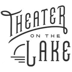 Theater on the Lake - Events | Chicago Park District