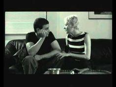 Nada + (Juan Carlos Cremata, 2003). Cine cubano, película completa