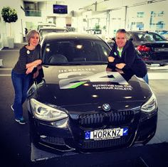 Birth and evolution of New BMW 24 - Herbalife Nutrition 24 -07-14 - www.worknz.com Herbalife 24, Herbalife Nutrition, New Bmw, Evolution, New Baby Products, Vehicles, Birth, Cars, Wheels