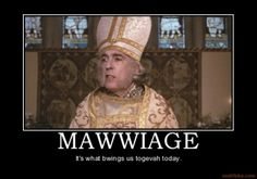Love Princess Bride! Some of the most quotable lines ever.