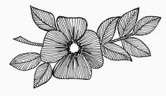 Mustrilaegas: BB Tikitud motiivid / Embroidered motifs