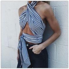 Art Symphony: Summer Stripes
