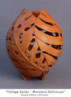 Sculpture, Jack de Vos