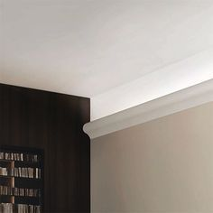 c351 boat lighting coving. uku0027s largest range of uplighting coving cornice u0026 mouldings for use with led rope lighting c351 boat