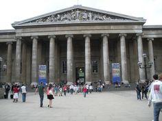 England, British Museum London History England Unit #england, #british, #museum, #london, #history, #england, #unit