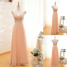I found some amazing stuff, open it to learn more! Don't wait:https://m.dhgate.com/product/cheap-beaded-bridesmaid-dresses-a-line-chiffon/246247349.html
