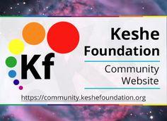 Keshe Foundation | Keshe Foundation