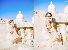 Stefano Santucci » Tuscany Fine Art Emotional Wedding Photographer - Florence | Wedding Shooting Session in Noto – Sicily | http://www.tastino0.it