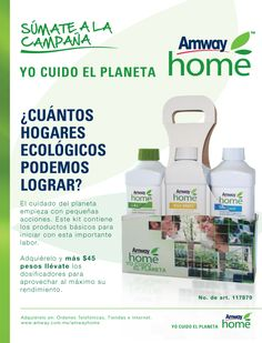 Nutrilite, Amway Home, Amway Business, Business Organization, Personal Care, Marketing, How To Plan, Health, Messages