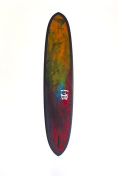 Taking a different set, very cool stuff....Tugu for Thomas surfboards