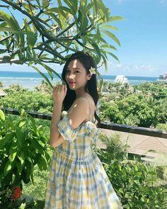 Jessica Jung #Bali2k18