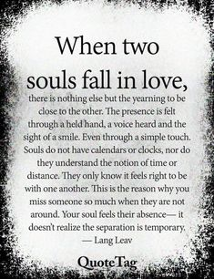 50 Romantic Love Quotes For Him to Express Your Love; - 50 Romantic Love Quotes For Him to Express Your Love; Now Quotes, Soulmate Love Quotes, True Quotes, Quotes To Live By, Motivational Quotes, Funny Quotes, Soul Mate Quotes, Forever Love Quotes, Quotes About Soulmates