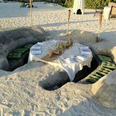 Lido Beach resort ,,Sarasota Florida