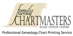 Family ChartMasters  ($$$)