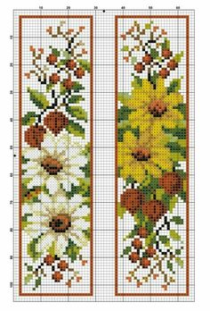 1 million+ Stunning Free Images to Use Anywhere Cross Stitch Bookmarks, Cross Stitch Books, Crochet Bookmarks, Cross Stitch Bird, Cross Stitch Flowers, Counted Cross Stitch Patterns, Cross Stitch Charts, Cross Stitch Designs, Cross Stitching