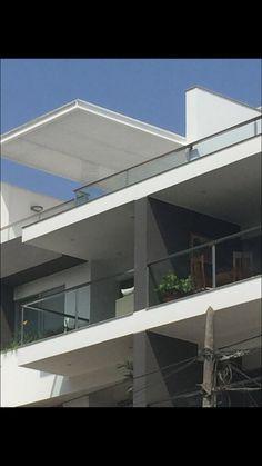 Outdoor Decor, Home Decor, Terrace, Interior Design, Home Interior Design, Home Decoration, Decoration Home, Interior Decorating