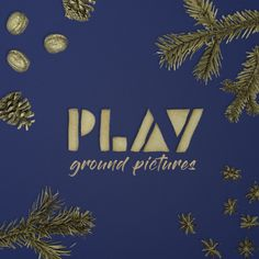 Stop motion animation. New year video postcard New Year Gif, Happy New Year 2019, Playground Pictures, Stop Motion, Merry Christmas, Animation, Holiday, Merry Little Christmas, Vacations